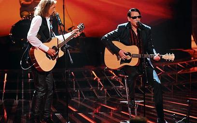 """""""X Factor"""" w TVN przyciągał przed telewizory średnio 4,47 mln osób"""