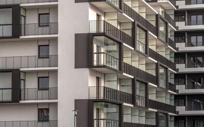 Wspólnoty mieszkaniowe na nowych zasadach od 1 stycznia 2020 r.