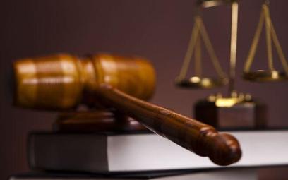 Sąd może odmówić wpisu do księgi wieczystej, gdy zna z urzędu przeszkodę
