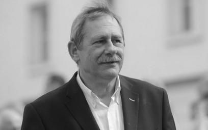 Koncert pamięci Andrzeja Strzeleckiego