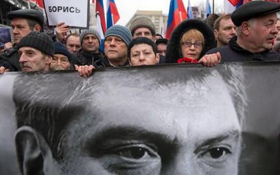 Zatrzymano podejrzanych ws. śmierci Niemcowa