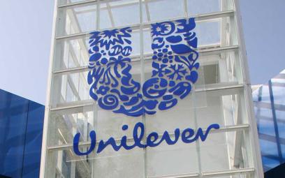Unilever ma apetyt na koreańskie kosmetyki
