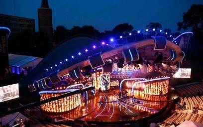 Sondaż: Czy bojkot festiwalu w Opolu ma sens