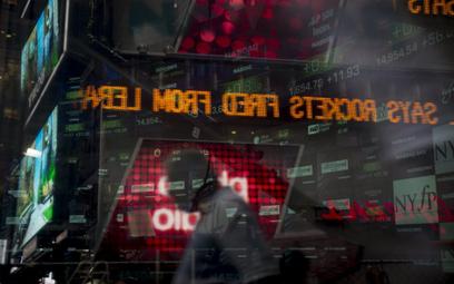 """Bohater """"Flash Boys"""" ostro bierze się za NYSE i Nasdaq"""