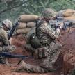Piechotę zmechanizowaną British Army czekają redukcje ‒ być może nawet o 1/3.
