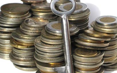 Inkaso dokumentowe zabezpieczy rozliczenie transakcji handlowej