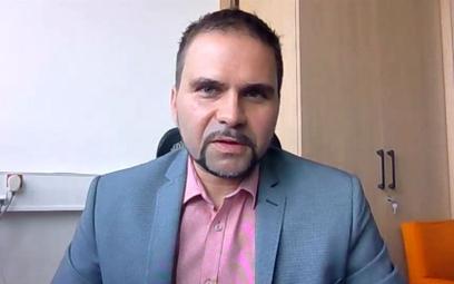 Prof. Pyrć: Wrócimy do pełnego lockdownu, jeżeli nie będziemy postępowali rozsądnie