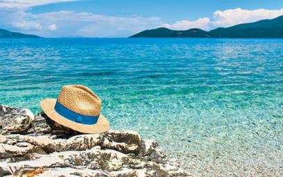 Grecos specjalizuje się w organizowaniu wyjazdów do Grecji