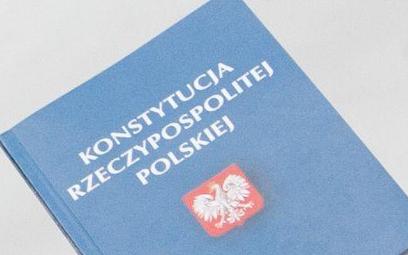 Konstytucyjność kodeksu wyborczego