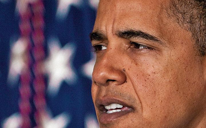 Opozycja wobec planu Obamy jest silna. Prezydentowi nie udało się przekonać nawet wszystkich demokra