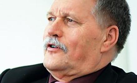 Wacław Martyniuk