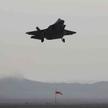 Izraelski myśliwice F-35