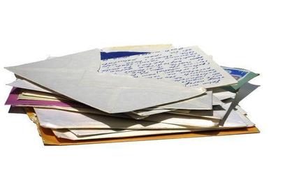 Krajowy Rejestr Sądowy: wskazywanie adresów do doręczeń
