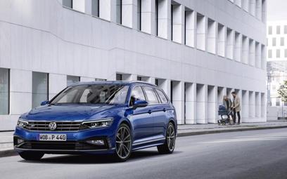 Niemal połowa ankietowanych firm deklaruje zakup auta wcenie od 50 do 100 tys. zł