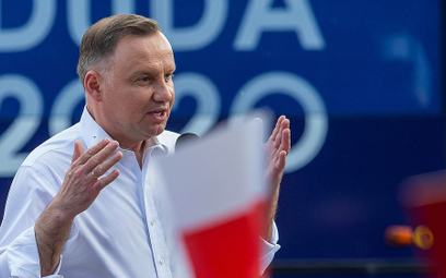 """Zuzanna Dąbrowska: Akcja """"Hiacynt"""" według PiS"""