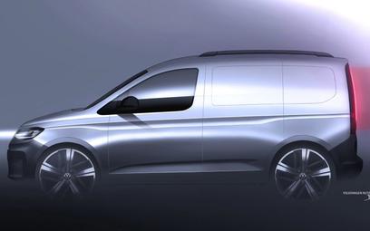 W Poznaniu będą produkowane dostawcze Fordy