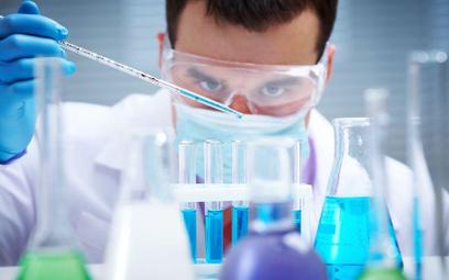 Fala fuzji i przejęć na europejskim rynku chemicznym może dać się we znaki polskim firmom