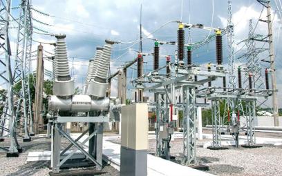 Koncerny energetyczne ruszą z inwestycjami