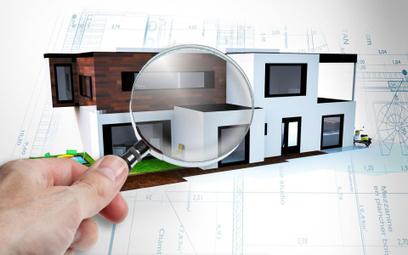Sprawozdanie finansowe: jak prezentować inwestycję przeznaczoną na sprzedaż