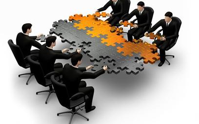 Amortyzacja wartości firmy po połączeniu spółek