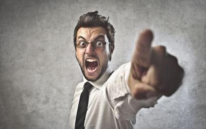 Koszt niesłusznej dyscyplinarki dla szefa