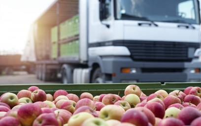 Branża rolno-spożywcza oczekuje tarczy proeksportowej