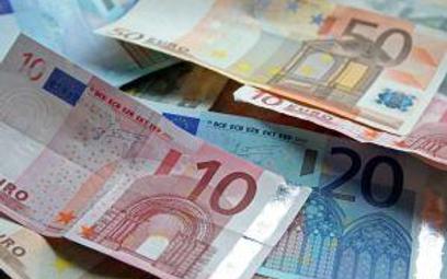 Wynagrodzenie pośrednika jest rozliczane w Polsce