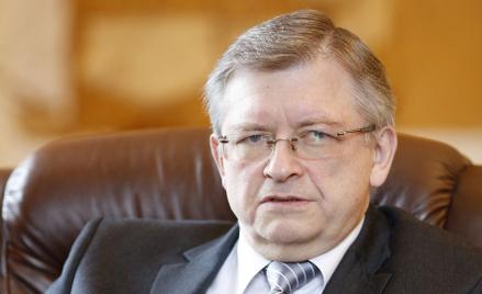 Siergiej Andriejew od sierpnia 2014 r. jest ambasadorem Federacji Rosyjskiej w Polsce. Wcześniej był