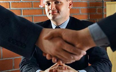 Michał Czapski: Ideą mediacji jest, że każdy wygrywa