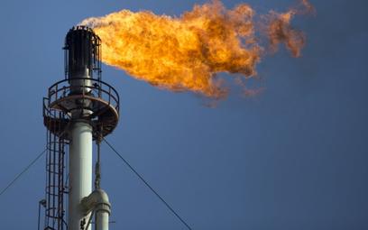 Gaz z USA na globalnych rynkach