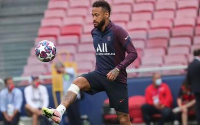 Neymar Jr/ Facebook