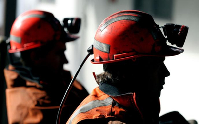 Czy są jeszcze szanse na górniczy cud?