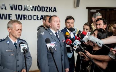Sprawa Igora Stachowiaka: Rozliczanie za śmierć w komisariacie