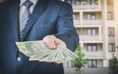VAT: cesja i sprzedaż mieszkania na 8 proc. stawce