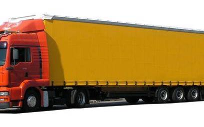 Rejestr firm zajmujących się transportem drogowym utrudni kradzież towaru