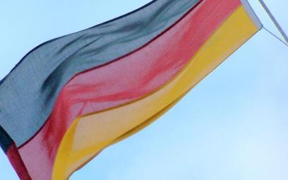 Czas pracy i wynagrodzenia w Niemczech