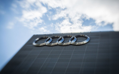 Cięcia w Audi: 15 mld euro oszczędności, 14 tys. etatów