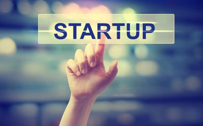 Szansa na akcelerację dla polskich start-upów technologicznych