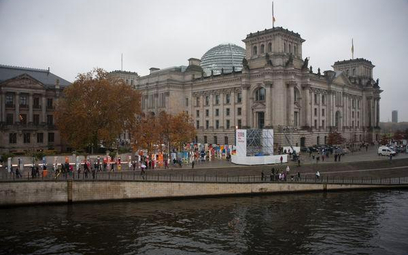 Na Polaków czeka 300 tys. ofert pracy w Niemczech
