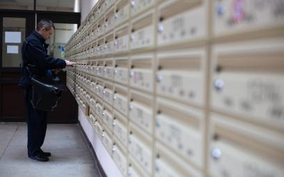 Emeryci wkrótce dostaną listy z ZUS