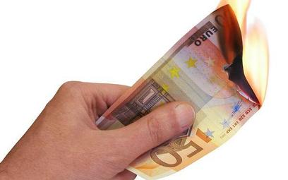 Koniec zwolnienia z VAT dla likwidacji szkód