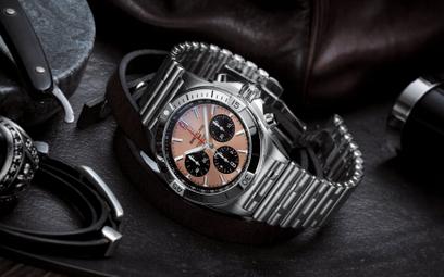 Zegarki sportowe, dzięki którym polubisz rok 2020