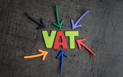 VAT: Będzie łatwiej rozliczyć import