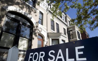 Za granicą: ceny nieruchomości w Wielkiej Brytanii