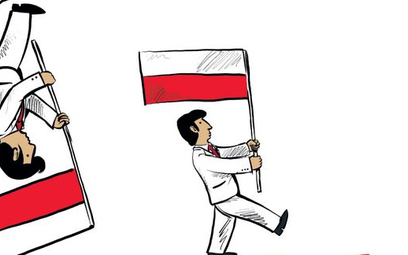 Jak uratować polską wspólnotę