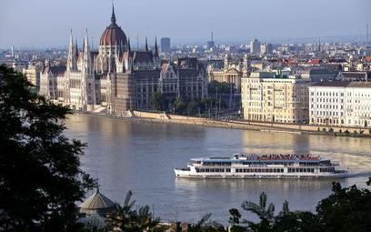 Węgrzy mają plan, jak wejść do pierwszej turystycznej piątki w Europie
