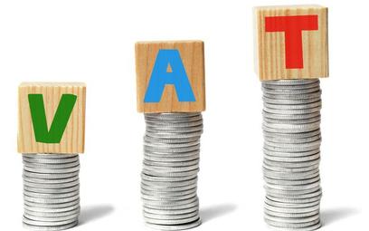 Ulga VAT na złe długi także po upływie dwóch lat