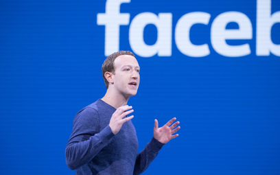"""""""Czas zagrożenia"""": ile na ochronę wydają Zuckerberg i Bezos?"""