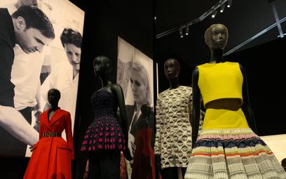 Moda jak bitcoin: które marki dadzą zarobić najwięcej?