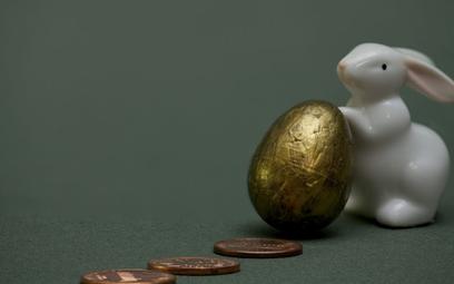 Świąteczny zastrzyk gotówki w firmach pożyczkowych